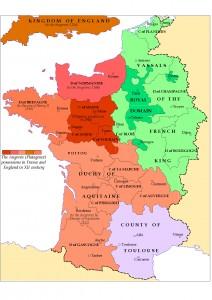 France_1154_Eng